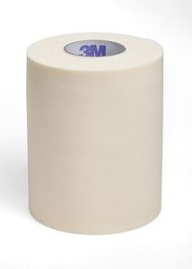 3M™ Microfoam Surgical Tape - 1 x 5-1/2 yd.