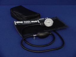 ADC® Prosphyg™ 775 Aneroid Adult Sphygmomanometer