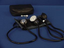 ADC® Prosphyg Homecare™ 790 Blood Pressure Kit