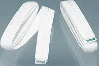Bard Leg Straps - 24in. Deluxe Fabric