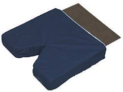 Coccyx Cushion w/ Insert Board