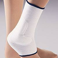 ProLite® Compressive Ankle Support with Viscoelastic Insert