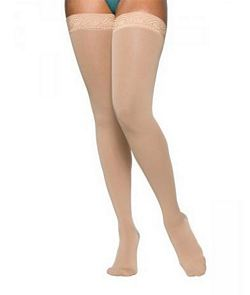 860 Select Comfort Series - Womens Pantyhose - 20 - 30mmHg