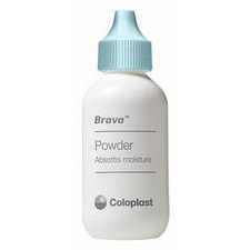 Coloplast Brava Powder