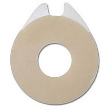 Coloplast Brava Moldable Ring - 4.2mm