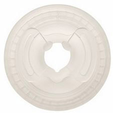 Osbon Surerec EZ Tension Ring - Size 4